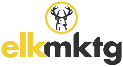 ELK MKTG