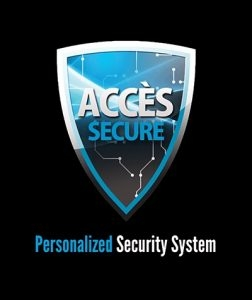 Acces Secure