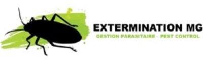 Extermination MG