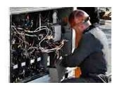 Residential & Commercial Electric Services