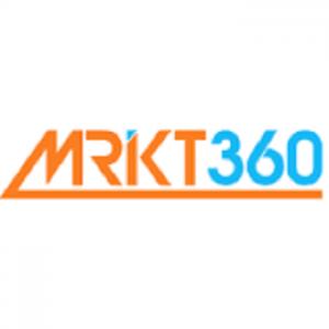 Mrkt360 | Toronto's Trusted SEO Company