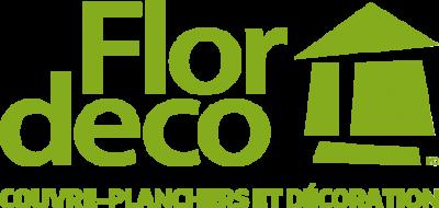 Flordeco, couvre-plancher et décor