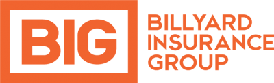 Billyard Insurance Group Inc.