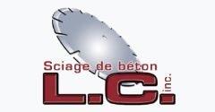 Sciage de Béton L.C. Inc