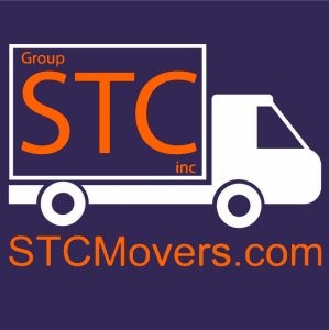 Movers Montreal STC, small Movers Montreal