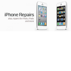 iFix iPhone Repair & iPhone Screen Repair Montreal iFix iPhones & iPhone 6 iPhone Repair Montreal