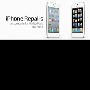 iFix iPhone Repair & iPhone Screen Repair Montreal iFix iPhones & iPhone 6 iPhone Repair Montreal