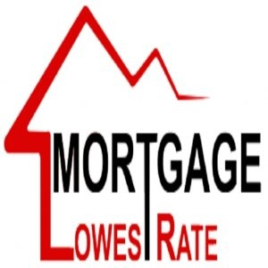 Best Mortgage Lenders In Mississauga
