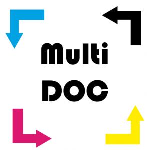 Multi-Doc