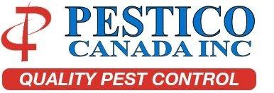 Pestico Canada Inc.