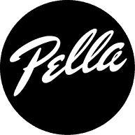 Pella Montreal