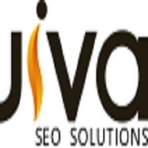 Toronto SEO Company-Jiva SEO