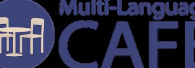 Multi-Language Cafe