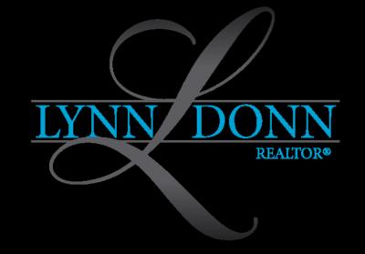 Lynn Donn: Royal LePage Nanaimo Realty