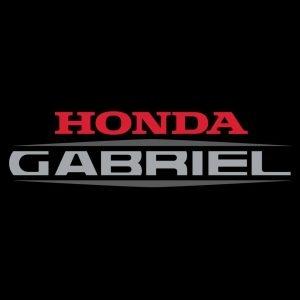Honda Gabriel