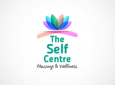 The Self Centre Massage and Wellness