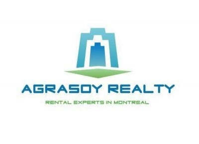 PROPERTY MANAGEMENT AND LEASING SERVICES - MONTREAL