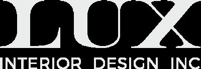 LUX Design