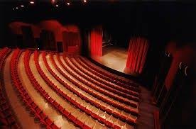 La Maison Théâtre