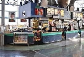 Cinéma StarCité Montréal