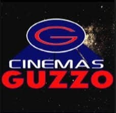 Cinémas Guzzo