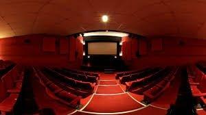 Cinéma Panorama