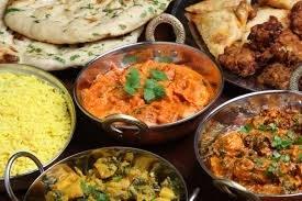 Restaurant India's Oven