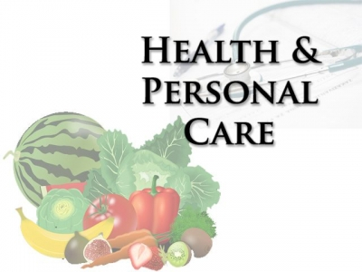Montreal Health and Personal Care