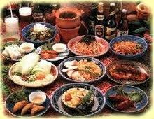 Restaurant Jade