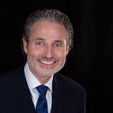 Dr. Richard Rapoport