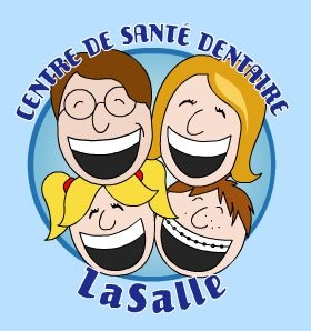 Lasalle Dental Health Center