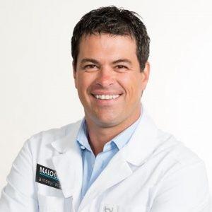 Clinique dentaire Antony Carbery