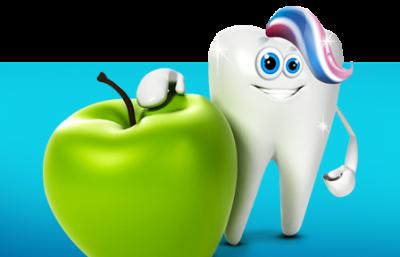 Centre Dentaire Lefebvre & associés
