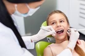 Centre Dentaire Boivin-Gravel