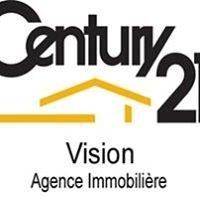 Century 21 Vision