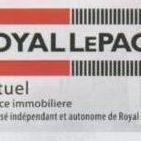 Royal LePage Virtuel