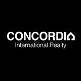 Concordia International Realty