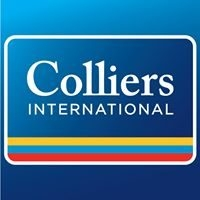 Colliers International | Montréal