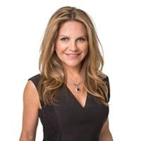 Katia Samson Certified Real Estate Broker Inc