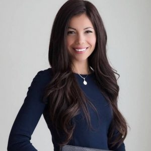 Amy Assaad, Top Montreal Real Estate Broker & Agent / Team