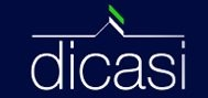 DICASI REAL ESTATE AGENCY