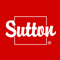 groupe sutton – synergie
