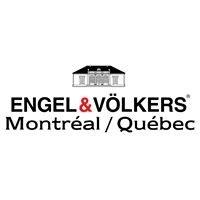 Engel & Völkers Courtiers Immobiliers Vieux-Montréal