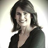 Bonnie Meisels - Montreal Real Estate Broker