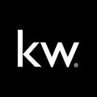 KW Prestige | Keller Williams Prestige