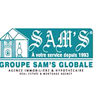 Groupe Sam's Globale Inc