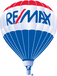 Free Home Evaluation Montreal Remax Broker