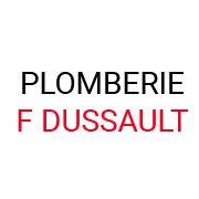 Plomberie F Dussault
