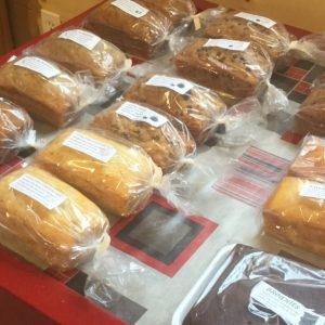 Panissimo Bakery