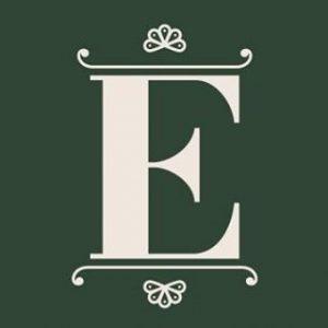 Emporium Barbershop